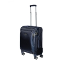 Samsonite, Чемоданы текстильные, 04n.001.006